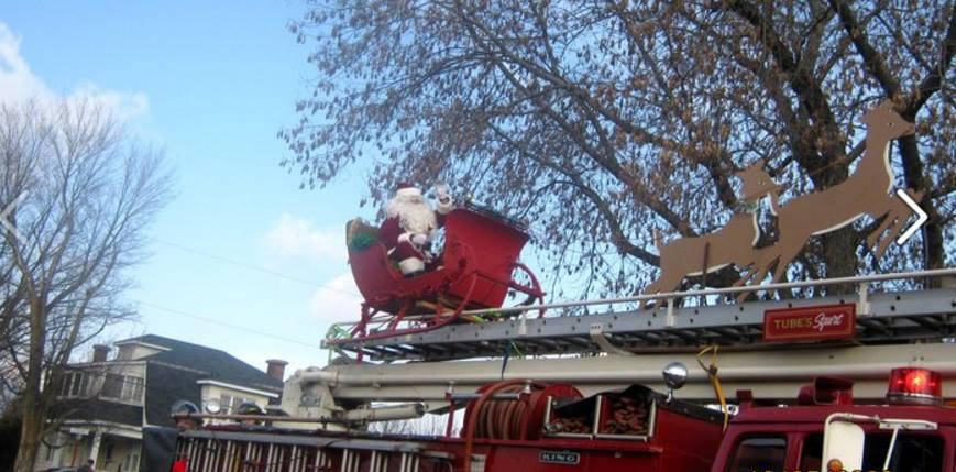 parade-christmas