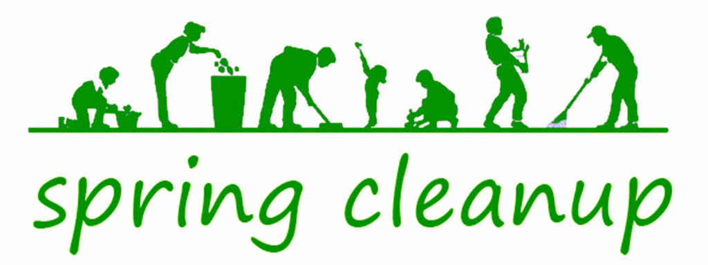Spring Clean-up 2017 – Municipality of Campbell's Bay