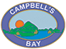 Municipality of Campbell's Bay