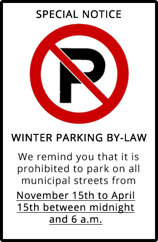 winter-parking-bylaw